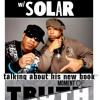 SOLAR interview Break YoSelf PODCast