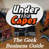 Episode 45: 6 Beginner Podcasting Tips