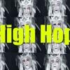 High Hopes (Acapella) by Social Repose