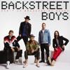 Backstreet Boys Don T Go Breaking My Heart Mp3