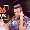 Mc Bdk Cor Do Amor Deejay Pedro Lançamento 2018 Mp3