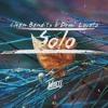 Clean Bandit - Solo Feat. Demi Lovato (Woeti Remix)
