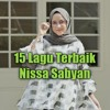 TOP 15 Full Album Nissa Sabyan Terbaru 2018