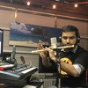 Pedave Palikina (Amma Song) on Flute
