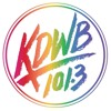 JAM Creative Productions, Incorporated - The New KDWB FM 101