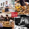 20 Juma Kitchen Mp3
