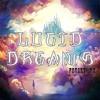 Juice Wrld Lucid Dreams Forget Me Instrumental Reprod By Cardo Grandz Mp3