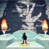 Future - Honest (Zelda Remix)