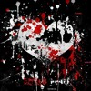 YT X Euphoria - Heartless (Mastered End-Entertainment)