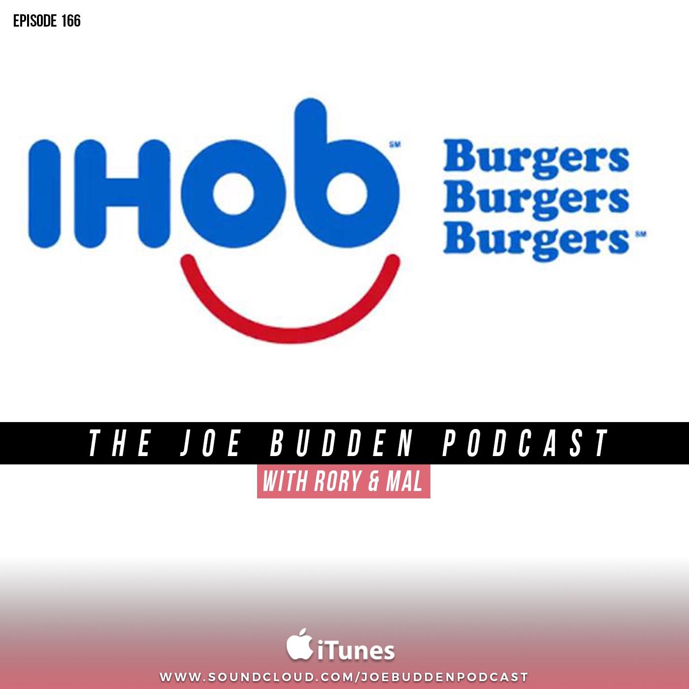 The Joe Budden Podcast with Rory & Mal | Podbay
