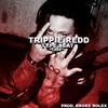 [free] Trippie Redd Juice Wrld All Girls Are The Same Nick Mira Type Beat Prod Broke Rolex Mp3