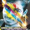 Kabhi Aar Kabhi Paar (Retro Edit) DJ TaZrul
