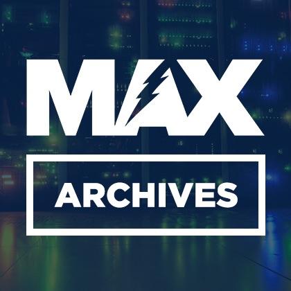 Spéciale Archives #03 (13/06/18)