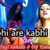 Kabhi Aar Kabhi Paar   DJ ARIJIT KOLKATA & VDJ RAHUL DELHI