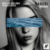 Billie Eilish Ocean Eyes Naderi Remix Mp3