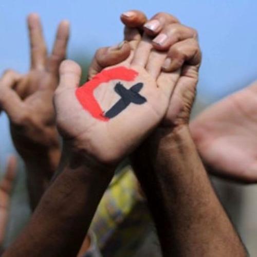La difícil situación de los cristianos en Oriente Medio en la actualidad