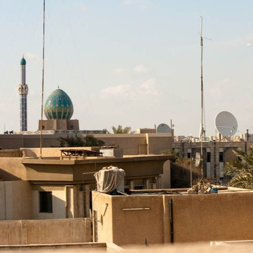 Los desafíos de Iraq tras la derrota de Daesh
