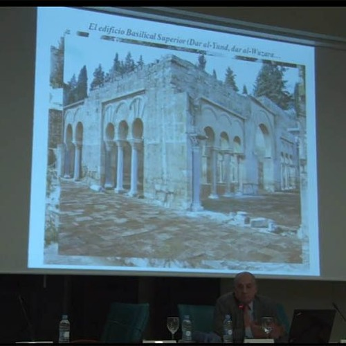 Madinat al-Zahra, ciudad califal: Resultados de las excavaciones