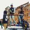 Boys In The Hood - King Los - ft Skarr Akbar (prod by Mixx & TrackSmith)