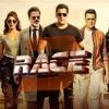 Heeriye complete Song - Race 3-Meet Bros Ft. Deep Money & Neha Bhasin-2018 Bollywood