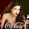Akhasmak Ah (Coca Cola ,Edition)