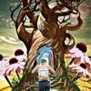 Kidswaste - Beautiful Life Feat. Sophie Simmons Nova Spd Edit