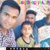 Munda Badnaam Ho Gaya New Punjabi ( Dholki Mix ) Dj Songs