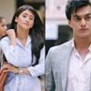 O More Saiyaan Full Song HD | Yeh Rishta Kya Kehlata Hai