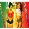 Reggae Covers Best Of Reggae Love Songs Chris Martin,Jah Cure,Alaine,Romain Virgo,Busy Signal,Ghost