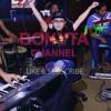 Lagi Syantik Eny Sagita Cover Dangdut Koplo