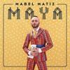 Daftar Lagu Mendilimde Kırmızım Var (feat. Sibel Gürsoy) mp3 (14.16 MB) on topalbums
