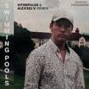 Kendrick Lamar - Swimming Pools Hitimpulse Amp Alexsej V Remix