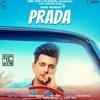 Parada - Jass Manak (Full Song)