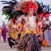 Imu Yane Simbu Nongo - WildPack ft Eldiz Mune, Anmah Jones & Tintin Reu