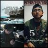 Oks Lang - Jroa (cover)  - Choy Gabay
