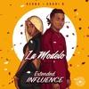 Ozuna Feat Cardi B - La Modelo ( Influence Remix Afro )