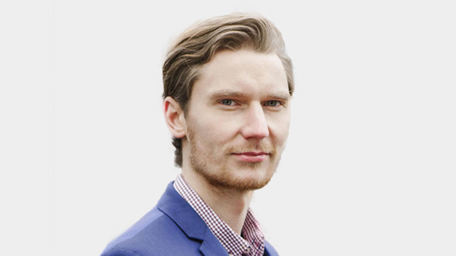 Siła pozytywnych emocji w życiu i w biznesie - Mateusz Banaszkiewicz
