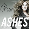 Celine Dion - Ashes (Lucas Medeiros Remix) [FREE DOWNLOAD]
