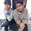 GOYANG DUA JARI ✌️Lagu party Ambon terbaru _ D