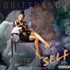 Note to Self (FULL ALBUM via APPLE MUSIC)