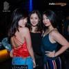 DJ JAKARTA INSOMNIA GOLDEN CROWN BREAKBEAT REMIX TERBARU 2018