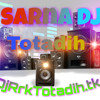 Dulhan_Hum_ Le_Jayene_Hard  Dance  Mix By Dj Sarna Totadih