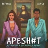 The Carters Beyonce And Jay Z Apeshit Dj Rocco And Dj Ever B Remix Click Buy 4 Free Full Version Mp3