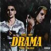 Drama - Bizzey X Boef (Levin Touch) (Buy = Free Download)