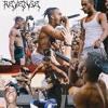 XXXTENTACION - TearDrop (Prod.Ugly God) [Tribute Track]