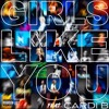 Maroon 5 Ft Cardi B Girls Like You Acapella 2 Versions Official Instrumental Free Download Mp3
