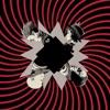 Gorillaz- Sorcererz (Live Mix)