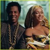 Apes T The Carters The Newest Rapper Mp3