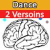 Dance Music (FREE DOWNLOAD)