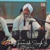 Mithe Tere Bol Khoob Teri Pagri, Raag Bilaskhani Todi ( Bhai Gurmukh Singh Ji)
